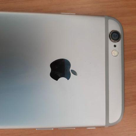 Продадим Айфон-6