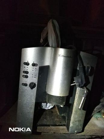 Кафе робот