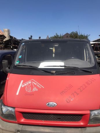 Piese Ford Transit fab. 2003