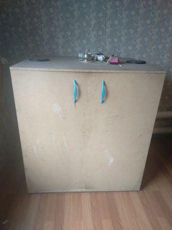 Продам инкубатор