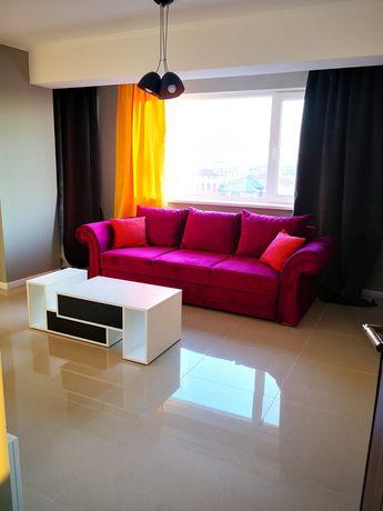 Vand, schimb Apartament 2 cam, Proprietar,B. Novac,bn14, disp. imediat