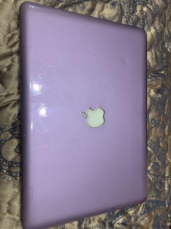 """Чехол для macbook pro 15"""" 2011 года."""