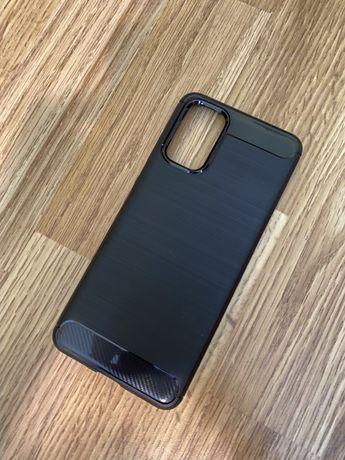 Husa Samsung Galaxy S20 Plus + / S20 Plus 5G Neagra