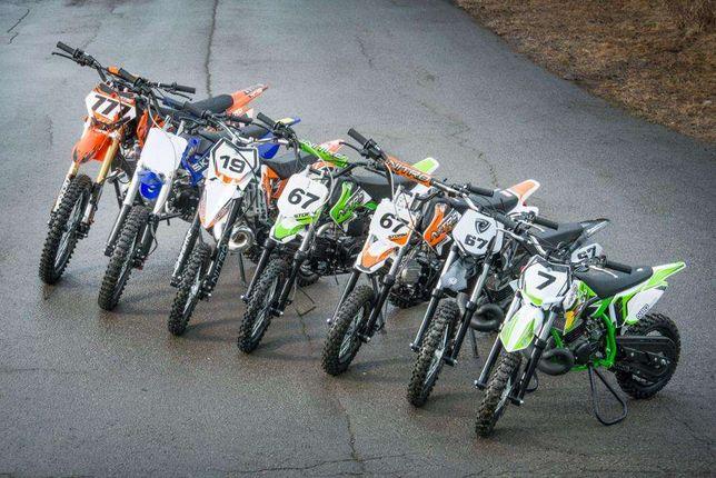 Motociclete NOI 2020 de vanzare Import Germania,