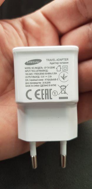 Încărcător Samsung 5V 2A