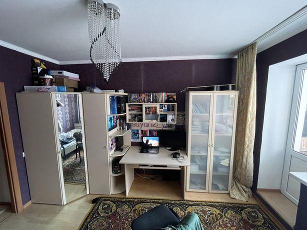Подростковая мебель от Дятьково.