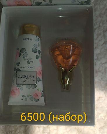 Oriflaim товары парфюм и тд