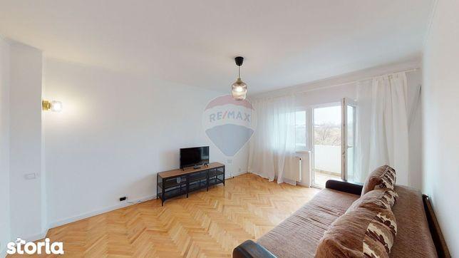 Apartament 2 camere de vanzare -Parcul Tineretului - Calea Vacaresti