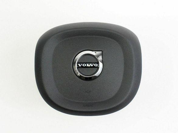 Airbag , Аербег , Аирбаг на волана за VOLVO XC90 XC70 XC60 XC40