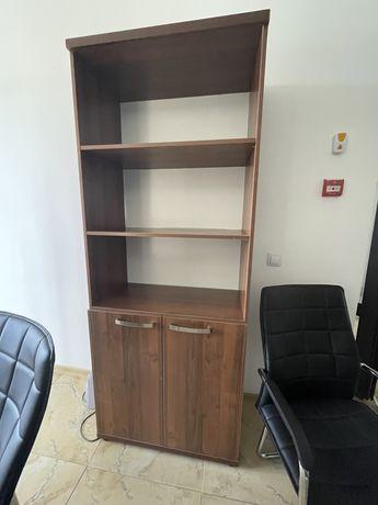 Продам офисный шкаф