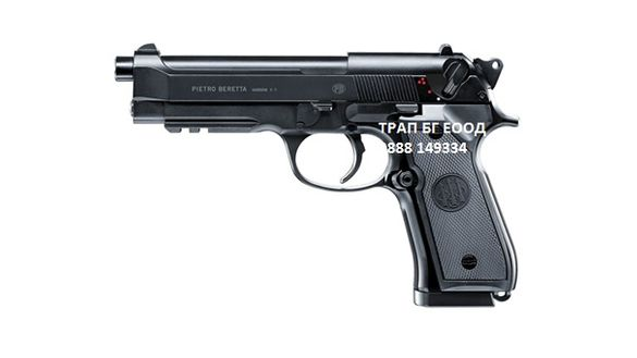 Еърсофт airsoft пистолет Beretta Електрически зарядна батерия pistolet