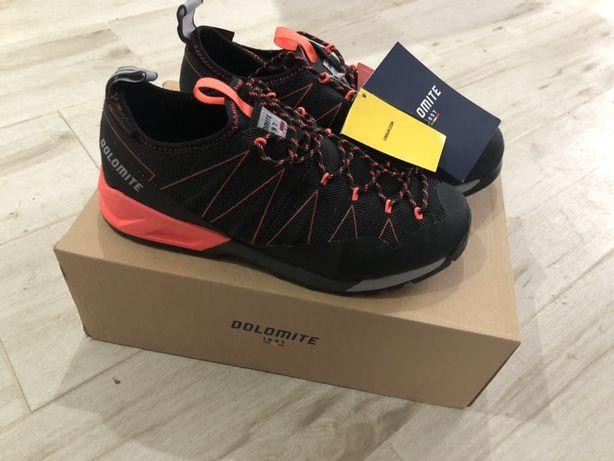 Adidași / pantofi sport Dolomite Crodarossa Vibram 43 1/3