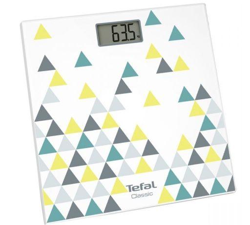 Весы электронные. Tefal. PP-1145