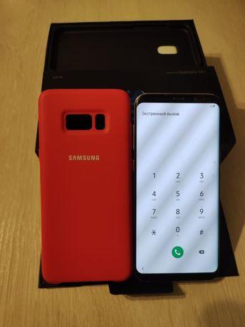 Sumsung Galaxy S8+ 64Gb