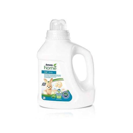 Amway Жидкое средство для детского белья с кондиционирующим эффектом