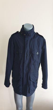 POLO Ralph Lauren Spring Jacket Mens Size  L ОРИГИНАЛ! НОВО! Мъжко Яke