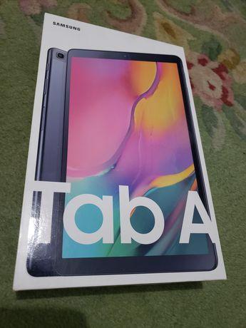 "Tableta Samsung Galaxy Tab A 2019 display 10.1"""