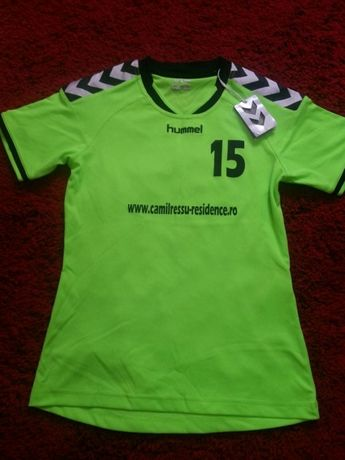 Hummel -champions league NOI
