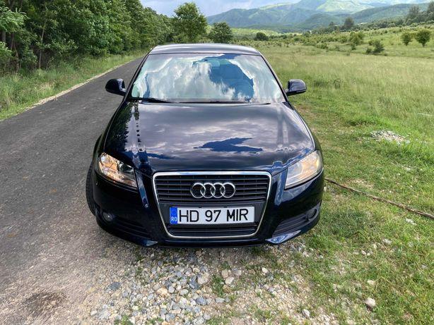 De vanzare Audi A3