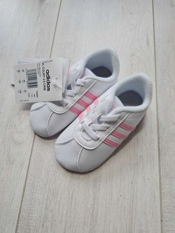 Adidas -  Оригинални бебешки буйки