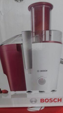 Storcător Bosch