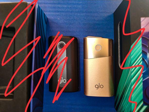 Продам несколько аппаратов типа g l o