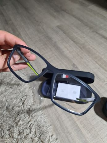 Rame de ochelari Tommy Hilfiger Impecabil