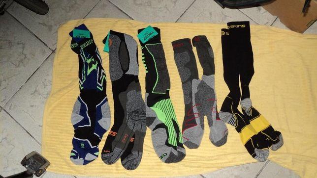 ciorapi sport ski- running