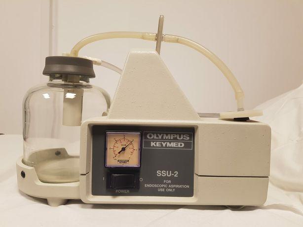 Olympus Aspirator chirurgical endoscopic