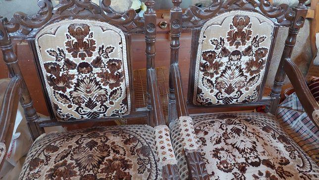 Турецкий диван. В
