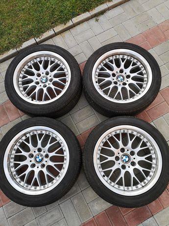 Jante BMW BBS RS740 R17 8j et/is20 5bucati