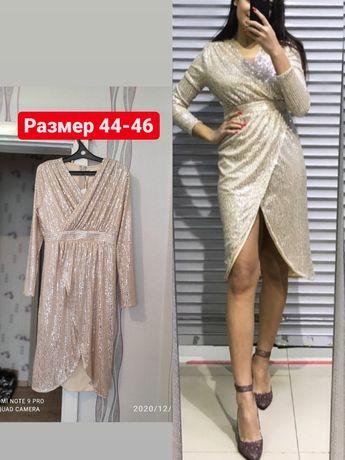 Продам новые платья паедки.платье нев нев с этикетками