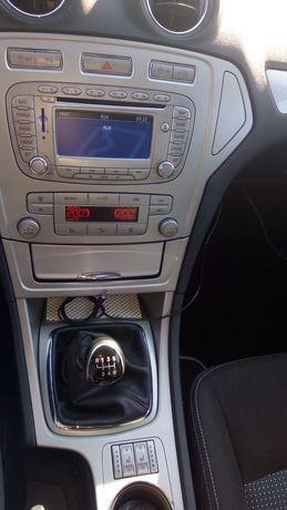 Ford Mondeo MK4 2009 vand/schimb