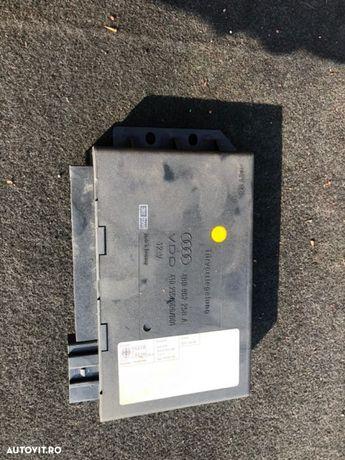 Calculator de confort Audi A6 4B0962258A Calculator de confort Audi A6 cod original 4B0962258A