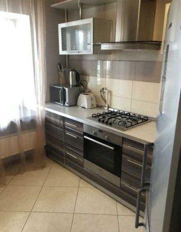Сдается 1к квартира Толе би-Саина 75000тг  Ауэзовский район