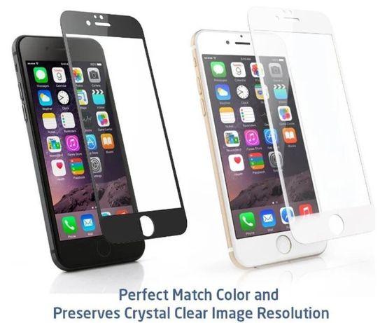 Iphone 5 6 7 plus 8 x xr xs 11 pro max folie sticla nokia lg k8 k10