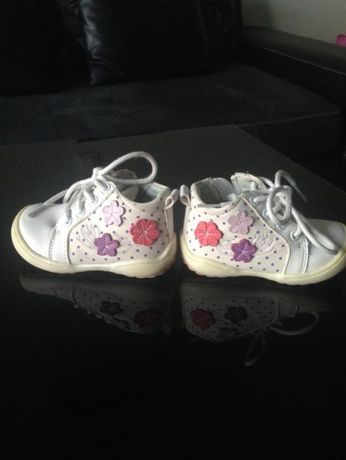 Детски обувки , ботушки