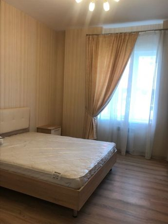 1-комнатная квартира на Куйши Дина без риэлторов не дорого