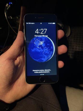 Продам iPhone 6 , Samsung Galaxy A3 (2017)