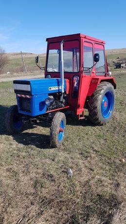 Tractor U445 Brasov