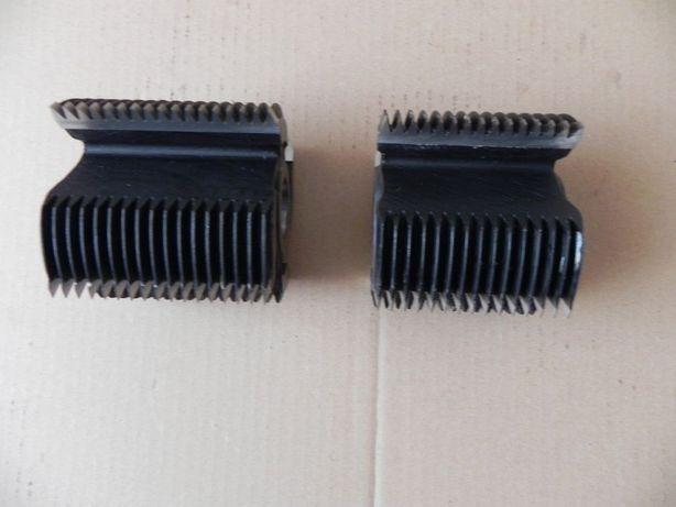 Freza lata 93 si 105mm cu 15 -17 dinti pentru imbinari lemn cod F15-17