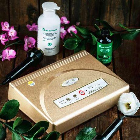 Бесплатно курс массаж Аппарат для здоровья