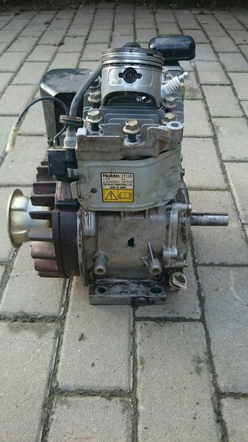 Motor de piese