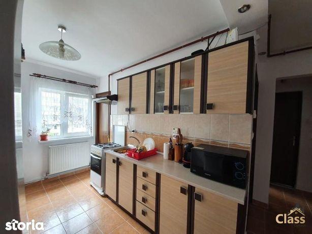 Apartament 2 camere | Decomandat | 53 mp | Zona Big Manastur