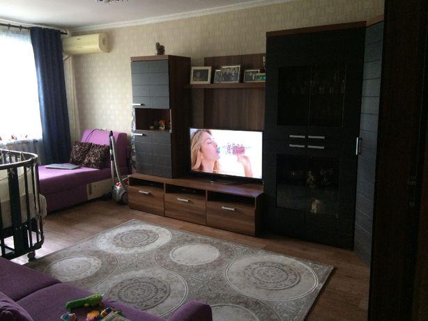 Продам 1-комнатную квартиру над ТД Отрар