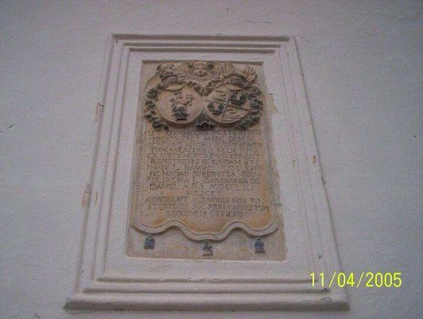 Conac 1761