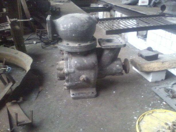 Продам насос для перекачки нефтепродуктов марки СЦЛ-20-24а