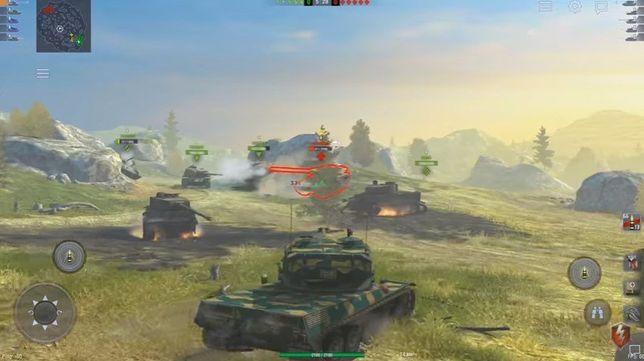 Игровой Компьютер в комлпекте core i5