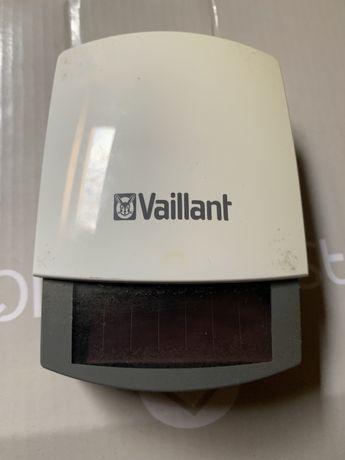 Vaillant Senzor wireless temperatura exterioara centrala termica