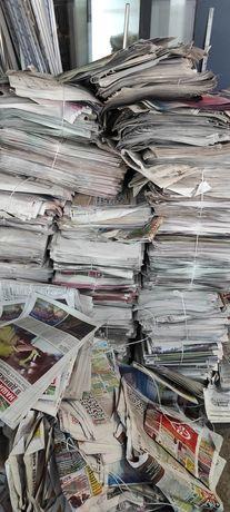 Газета. Продаем газету. Любые объемы.